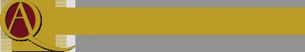Logotipo Hacienda Queiles