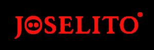 Logotipo Joselito