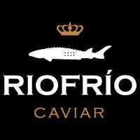 Caviar Riofrio