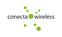 Conecta Wireless