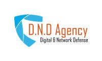 D.N.D Agency