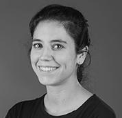 Patricia Aymà