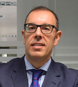 Francisco J. Fernández