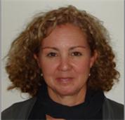 Mª del Pilar González