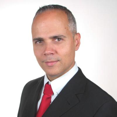 Oscar Castellón Oitabén