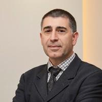 Roberto Cajaraville