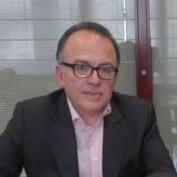 Gian Lluis Ribechini