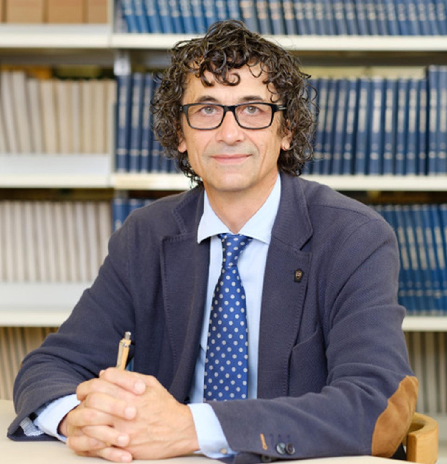 Albert Soler Gil