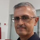 Gonzalo Guerrero Gimena