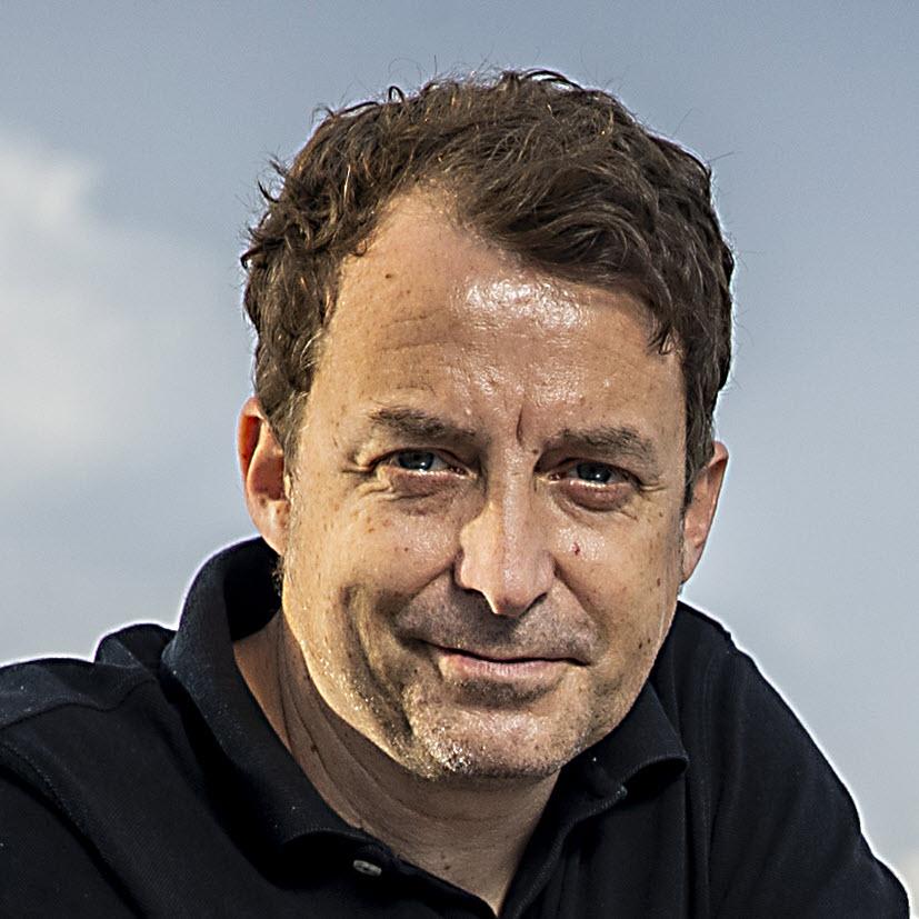 Jordi Font
