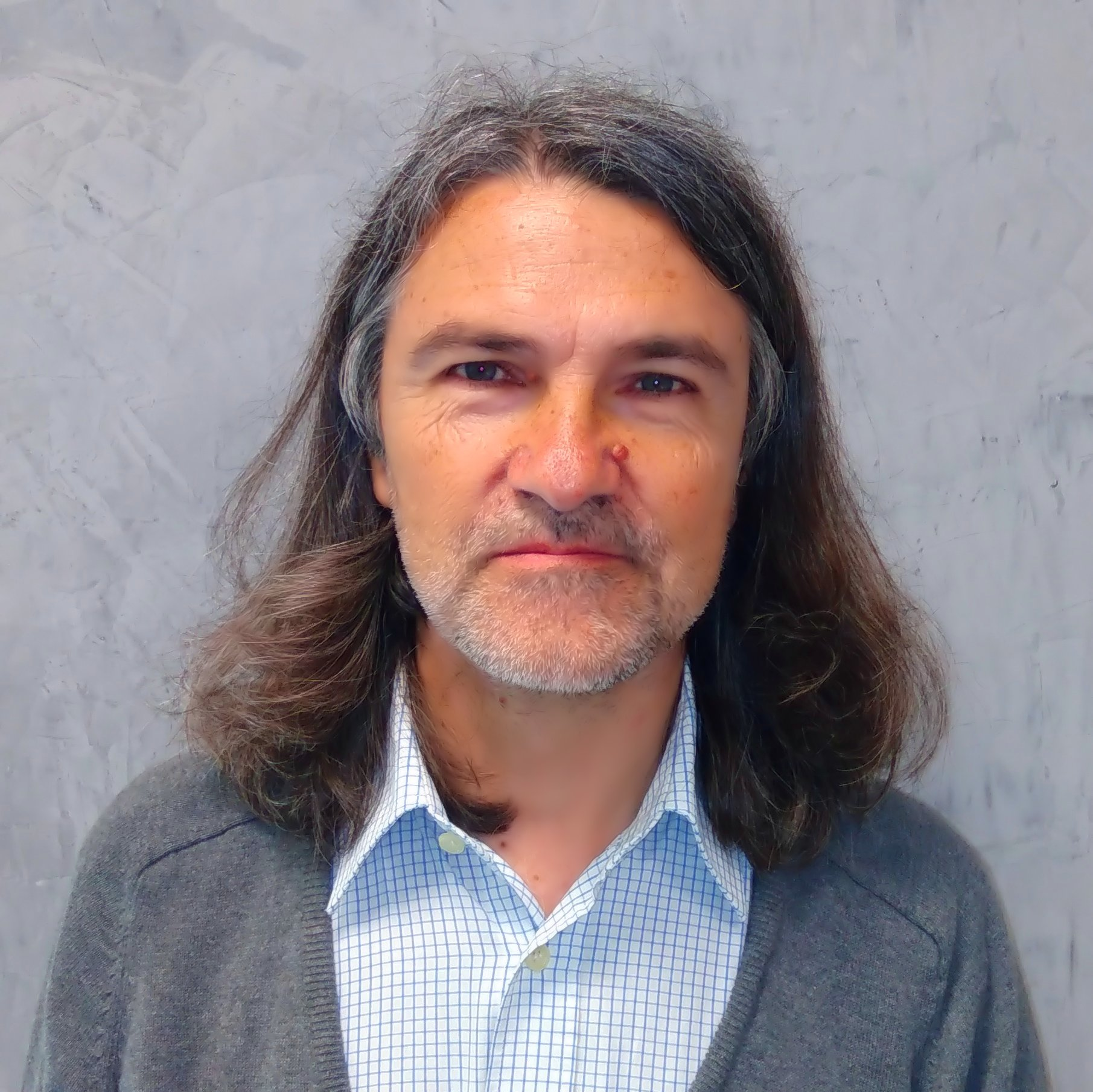 Manel Martí