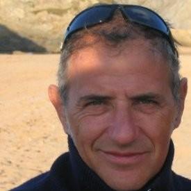 Julio Álvarez Ruiz de Temiño