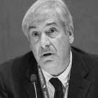 Josep Vilar