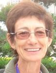 Prof. Marta Schuhmacher