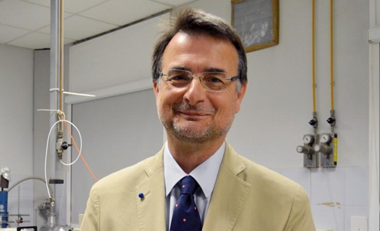 Dr. Santi Nonell