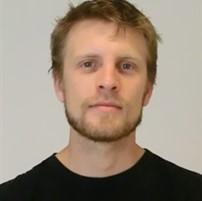 Eduard Borrás