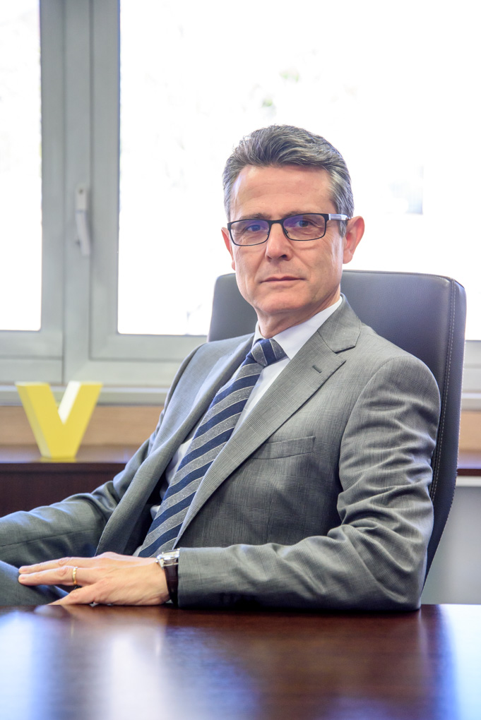 Carlos Montala