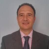 Dr. Emilio Nieto