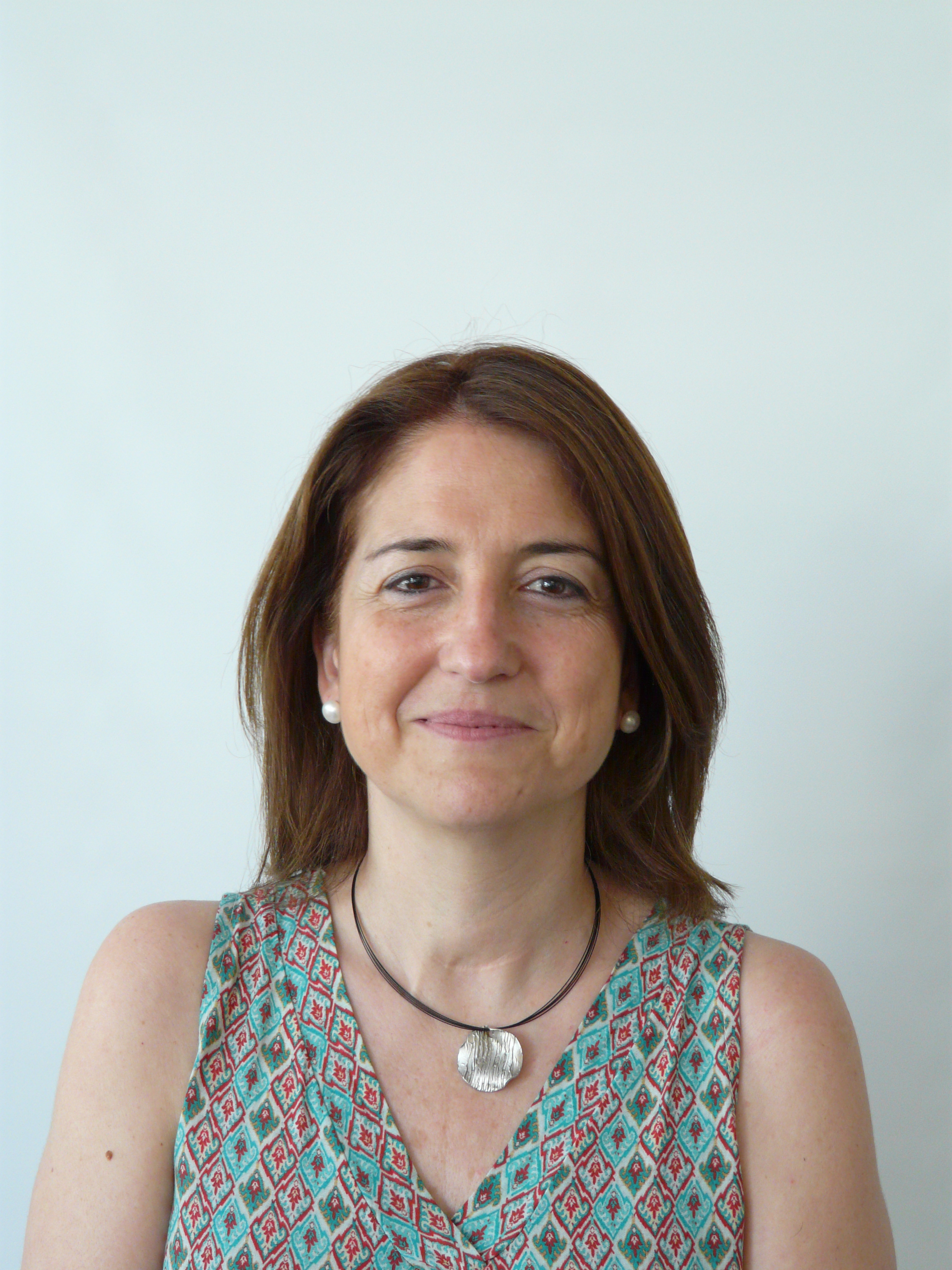 Isabel Masip