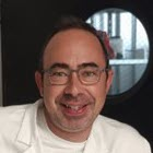 Julián Jiménez Reinosa