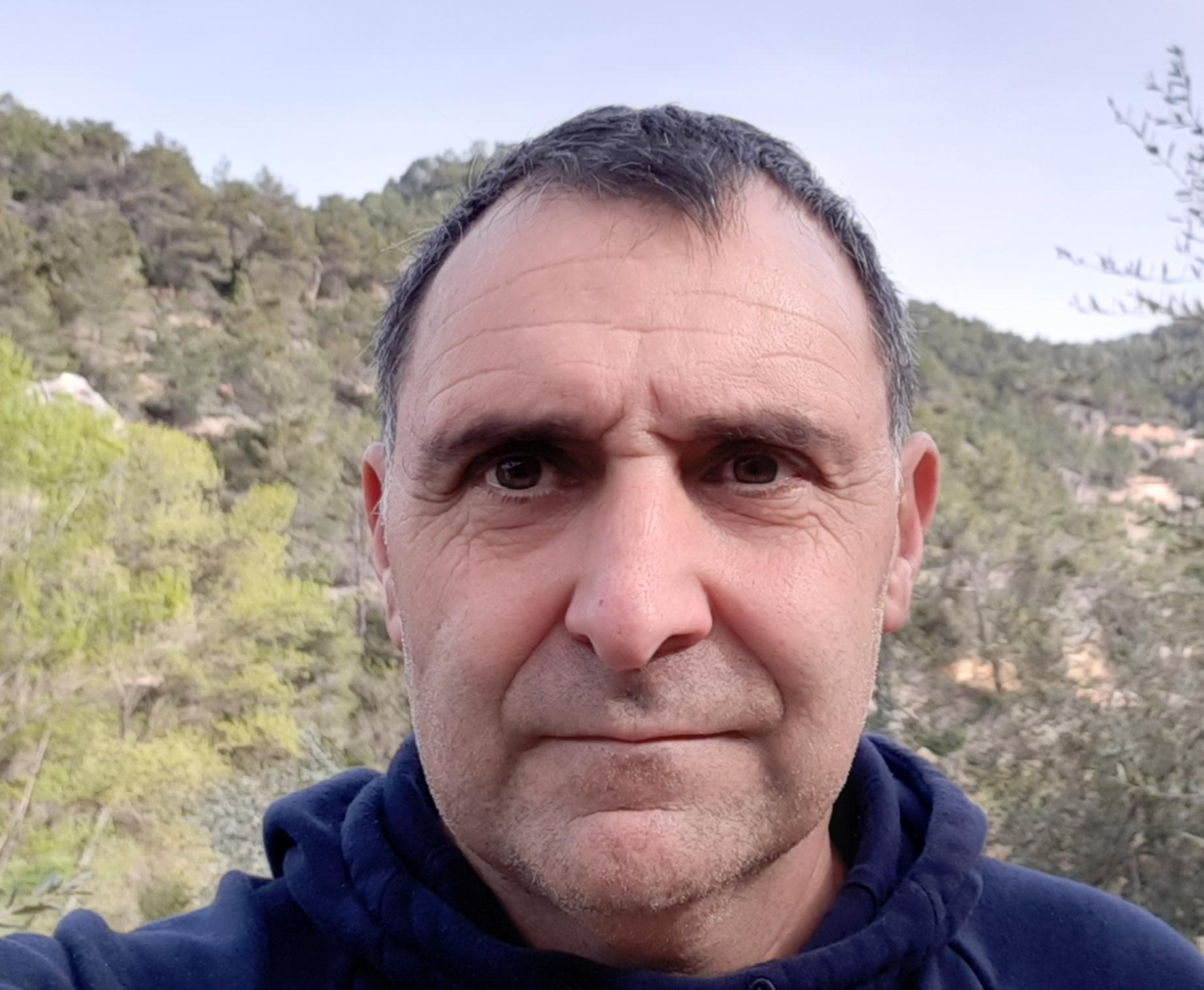 Mario Canet Sabaté