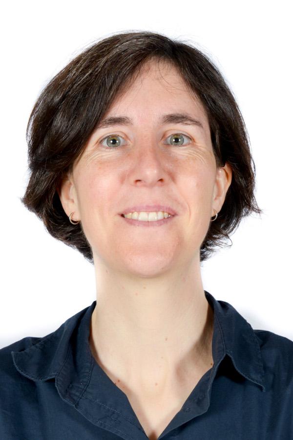 Dra.Monica de Mier
