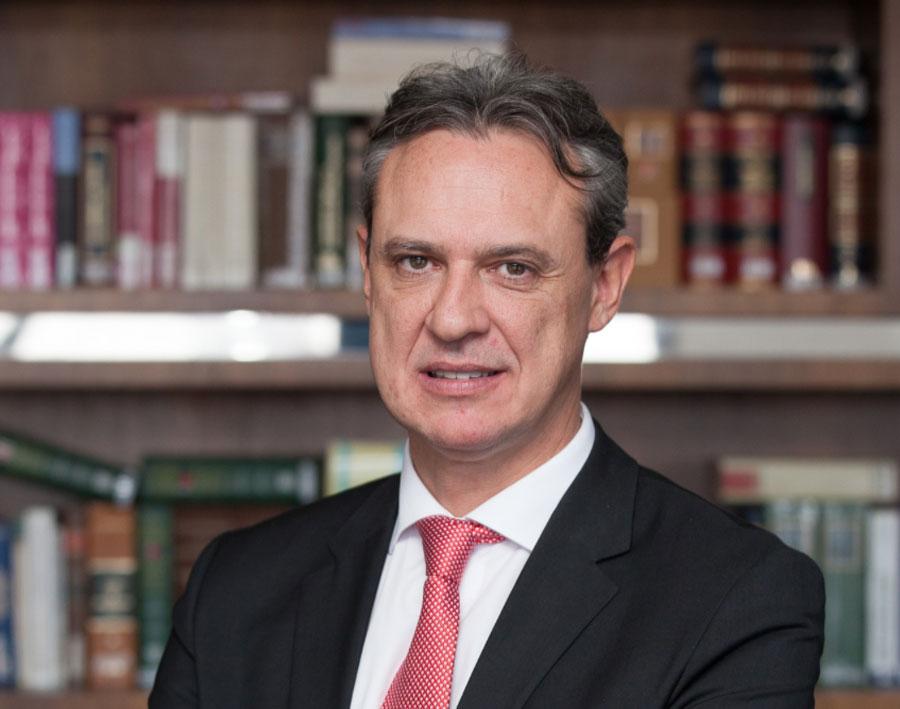 Juan Antonio Labat