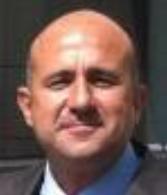 Lorenzo Peñas