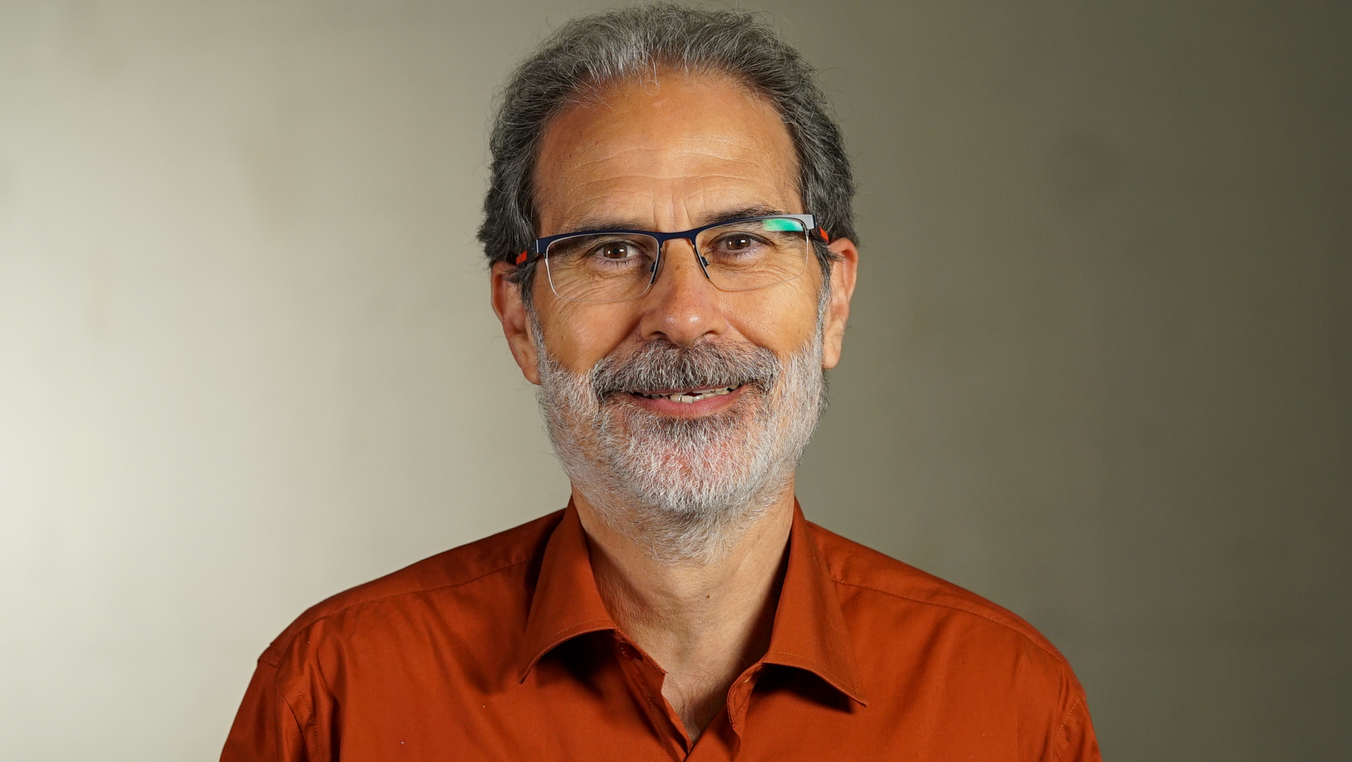 Alejandro Sánchez Grueso