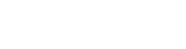 AI & Cognitive Systems Forum
