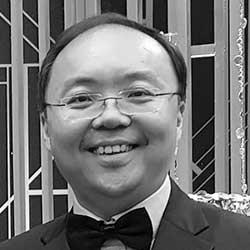 George Ng