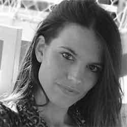 Laura González Gardó