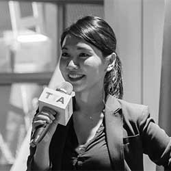 Mandy Chung
