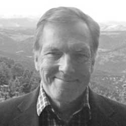 Paul de Curnou