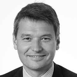 Andre Barneveld Binkhuysen