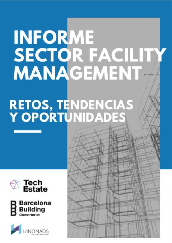 Informe-Facility Management