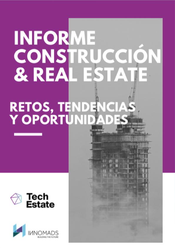 Informe-Construccion-sector-inmobiliario