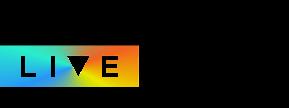 Logo SmartCity Live