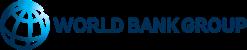 World Bank Club Logo