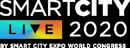 SCWC Live Logo