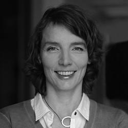 Céline Vanderborght