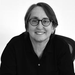 Ana María Rodríguez-Ortiz