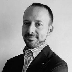 Valerio Vadacchino