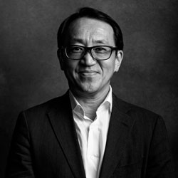 Ryosuke Toura