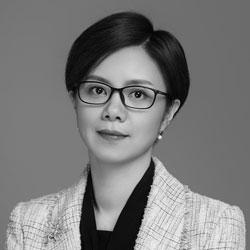Yanfen Chen