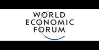 world-economic-forum-supporting