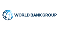 world bank group-supporting