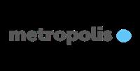 metropolis-supporting