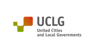 uclg-supporting