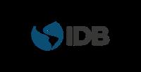 idb-supporting